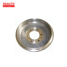 Brake Drum 8-97113020 for Cars