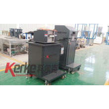 high quality plastic granulator