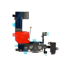 GS Mobile Phone Parts Charging Port Flex Cable for iPhone 5c