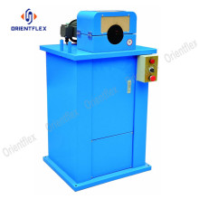 Reliable 2 inch skiving machine HT-65D