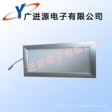 CM402 CM602 utiliser CPK light KXF0DXJ4A00 Jauge d'étalonnage en plastique