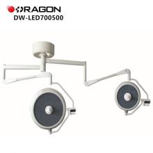 Tragbares Licht der Prüfungs-Anlieferungs-Raum-LED