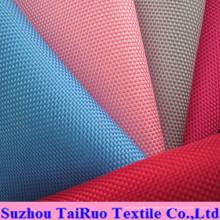100% nylon Oxford para la tela de la ropa
