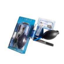 Kit de lingettes de nettoyage pour appareil photo reflex numérique pour Digital