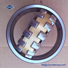 Roulement à rouleaux sphériques avec grand diamètre (248 / 900CAK30mA / W20)