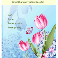 New style polyester fabric