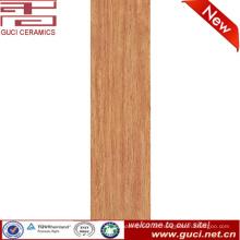Rustikale keramische hölzerne Fliesen des Bodens des Bodens des Holzes 150x600