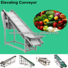 elevator/conveyor/ elevating machine