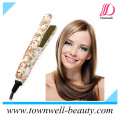 Digital Mini Hair Flat Iron for Travel