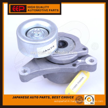 Japanese auto engine belt tensioner pulley for 11955-MA00A URVAN E25