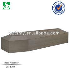 material barato para o caixão de papelão