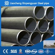 De tubos de aço na Turquia soldagem de tubos de aço na Turquia