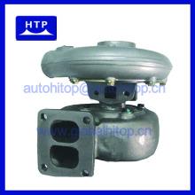 El motor parte el reemplazo diesel universal Turbocharger Turbocharger Supercharger Turbo para el gato S3B 409410-0006