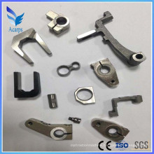 Good Quality Sewing Machine Parts