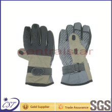 Neueste Mode-elastischen Neopren-Handschuhe (GL04)