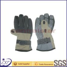 Lastest Fashion Elastic Neoprene Gloves (GL04)