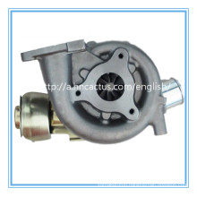 Gt2052V Turbocharger 705954-0009 for Nissan