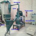 Durable Wood Powder Grinder/Wood Flour Mill
