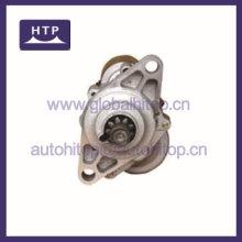 Autoteile Anlassermotor für Honda 31200-P8A-A01