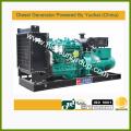Diesel Generator Sets Yuchai 30KW-50KW