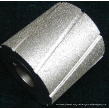 гальванические алмазный шлифовальный барабан колеса