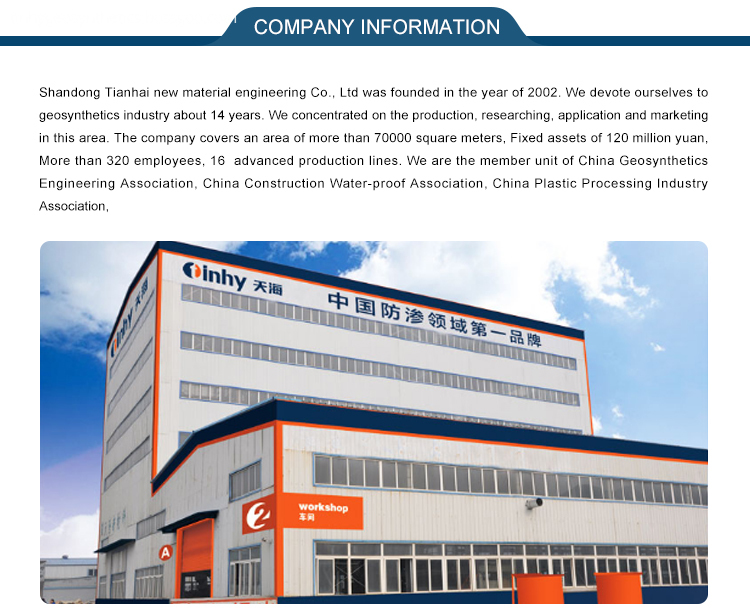 Company Profile_01