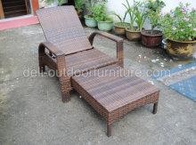 ΤΕΧΝΗΤΑ σχεδιασμό καρέκλα σαλονιών ελεύθερου χρόνου