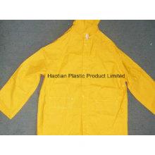 PVC Film for Raincoat