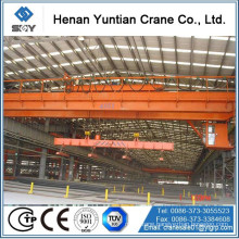 Electrical Parts Plate Lifting Magnetic Crane Morequestions,pleasesendmessagetous!