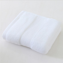 Luxury 100% Cotton Face Towel