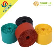 Высококачественная резиновая клейкая изоляционная лента из ПВХ
