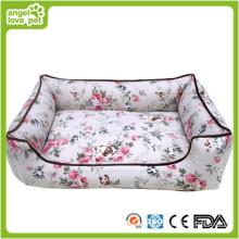 Coton à coté de coton, lit à chien (HN-pH560)