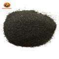 Natural corundum garnet waterjet cutting mesh 80