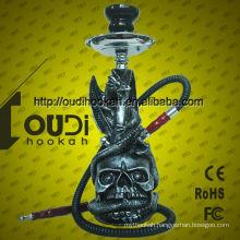 New cheap starbuzz hookah tobacco wholesale hookahs al fakher hookahs