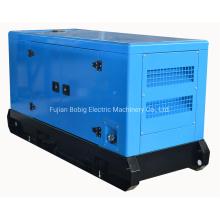 25kVA Diesel Generator Powered by Yangdong Engine