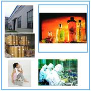 China Hot Sale Weight Loss Folium Nelumbinis Extract