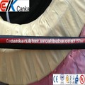 HIGH QUALITY HYDRAULIC HOSE--CANKA FLEX R2AT 2SN