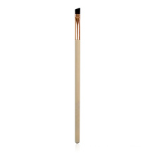 Small Angled Eyebrow Brush