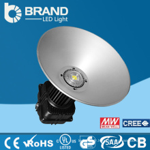 China 2016 factory price exw nouveau ce rohs fcc 150w led high bay light