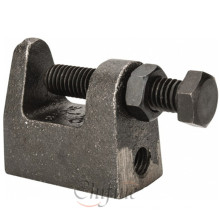 Custom Factory Casting Beam Clamp