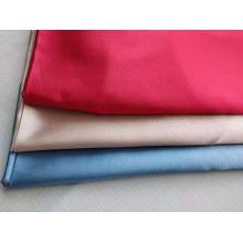 Charmeuse Stretch Satin Fabric