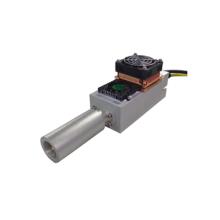 Fonte de marcação de laser 532nm