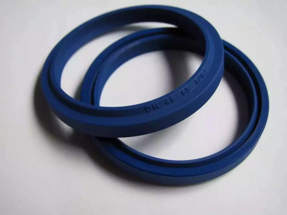 Pu Dust Oil Seal