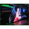 7.62mm Rental Led Display Screen