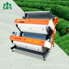Sri lanka black tea processing machine/black Tea color sorter