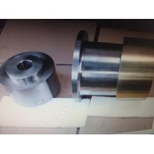 Acoplador de eje magnético SS304L