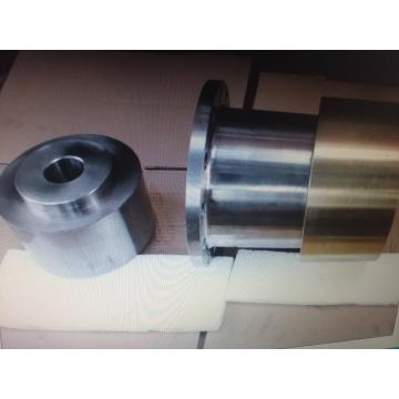 Муфта SS304L магнитного вала