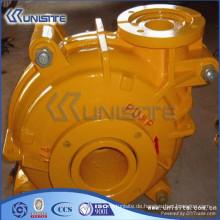 Slurry Pumpenteile zum Verkauf (USC5-017)