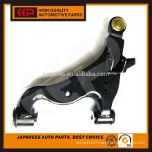 48069-0K010 Toyota Innova 2006 Control Arm for Hilux Vigo Parts EEP