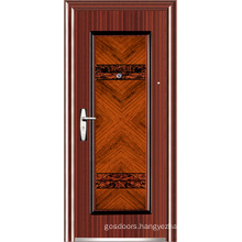 Front Entry Door (WX-S-135)